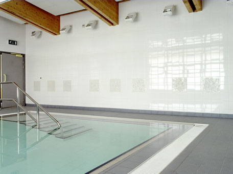 hydrotherapy1